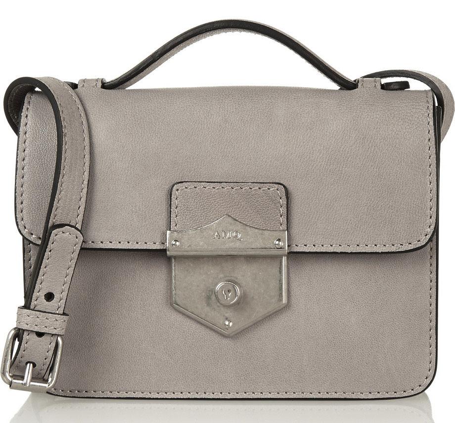 Alexander-McQueen-Mini-Shoulder-Bag