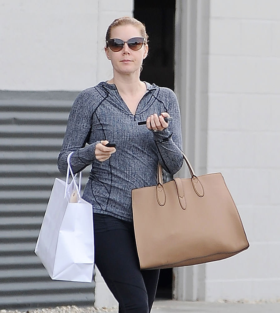 Amy-Adams-Gucci-Jackie-Soft-Tote