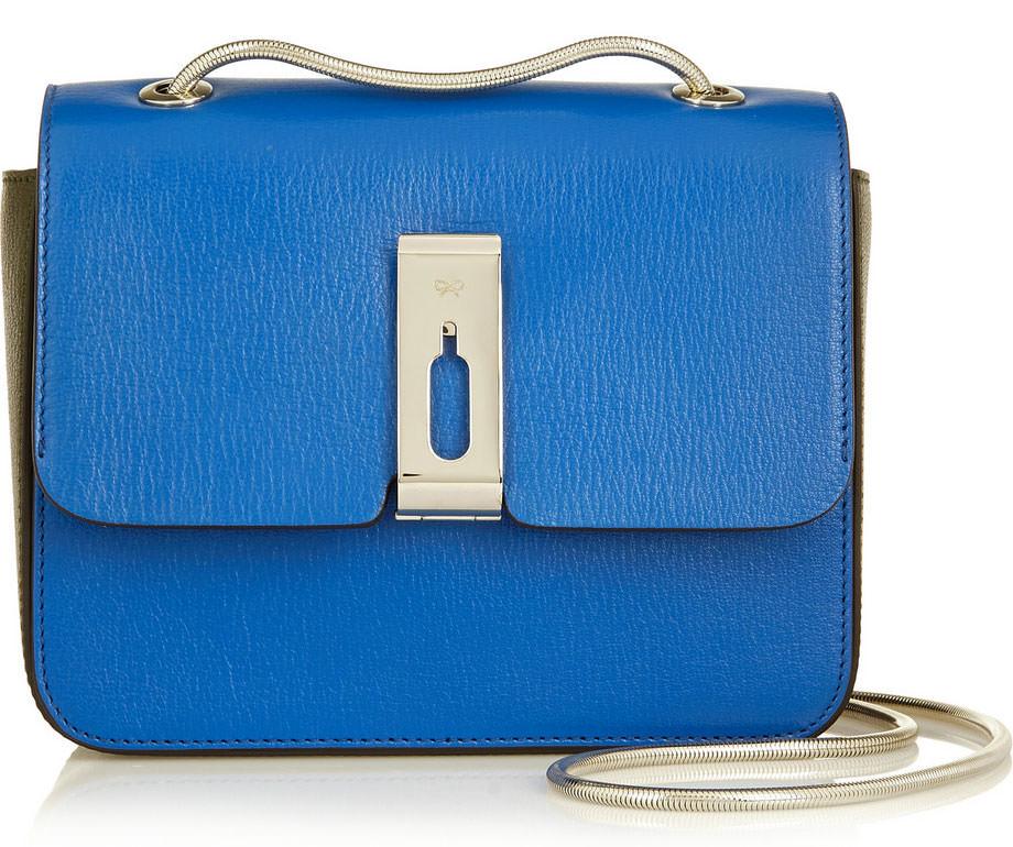 Anya-Hindmarch-Albion-Mini-Bag
