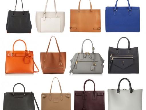 Tote Bags - PurseBlog