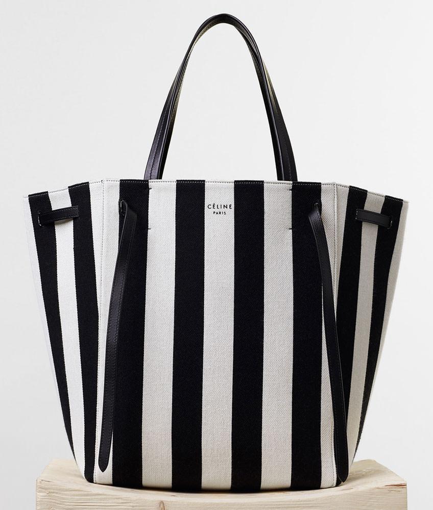 Celine-Cabas-Phantom-Tote-Striped-1450