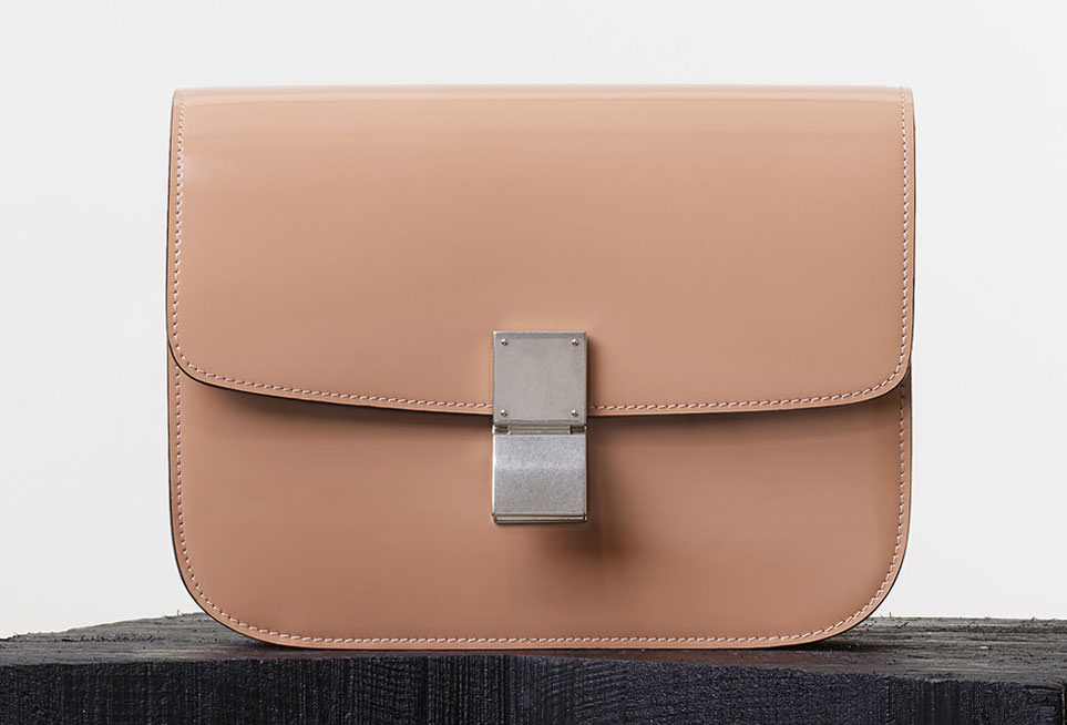 f6ceb7fbd342 Céline s Summer 2015 Handbag Lookbook and Prices are Here - Page 6 ...