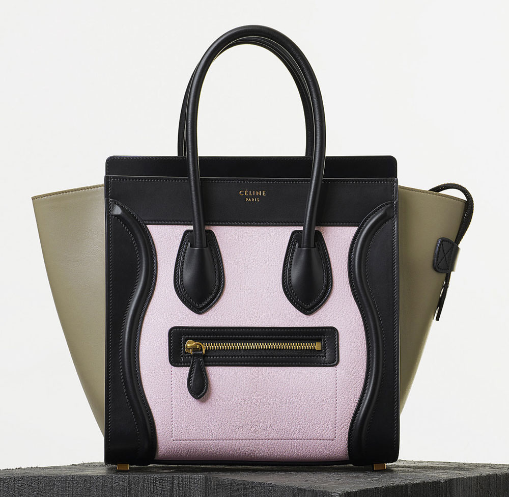 Celine-Micro-Luggage-Tote-Pale-Pink-3200