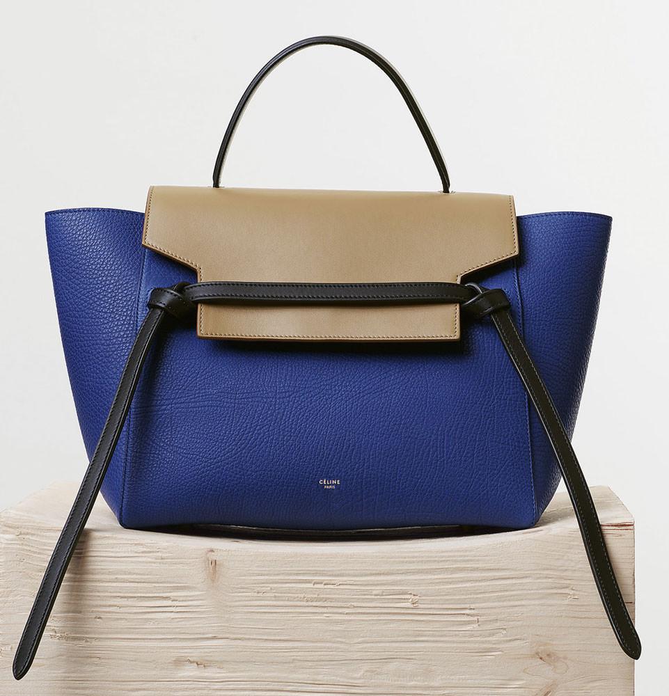 Celine-Mini-Belt-Bag-Indigo-2550