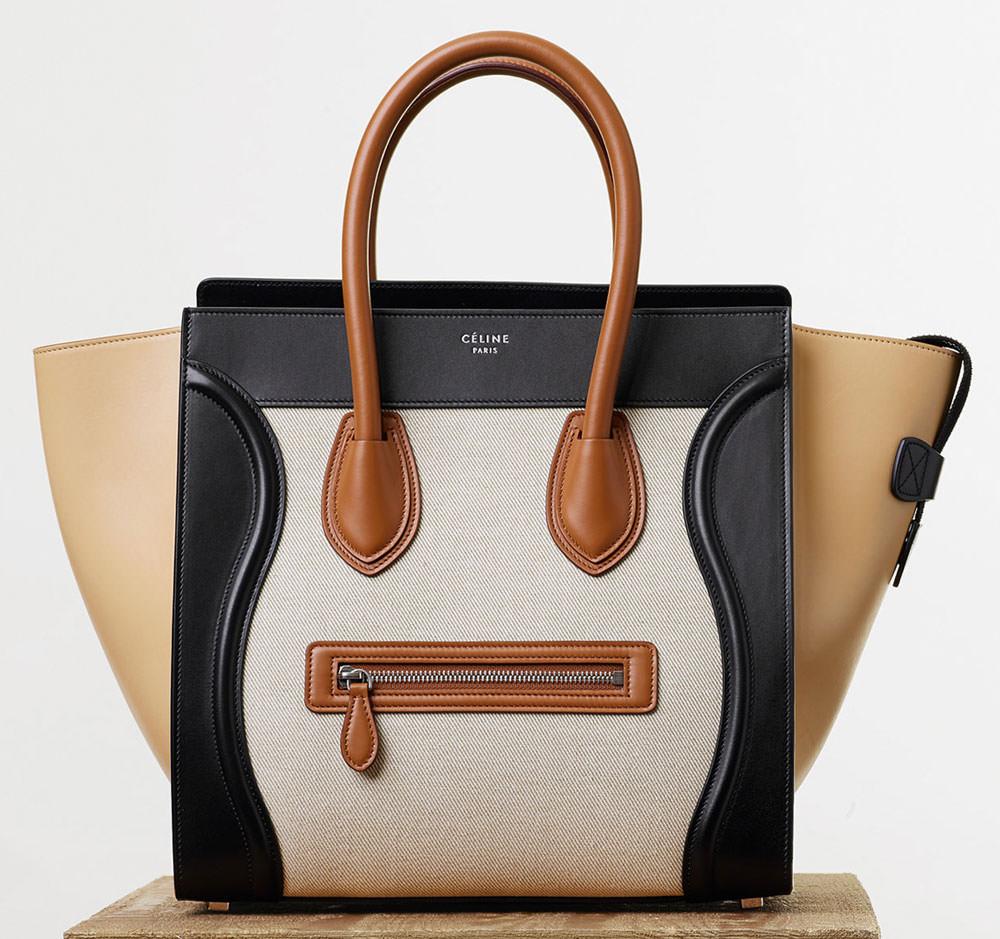 Celine-Mini-Luggage-Tote-Linen-2950