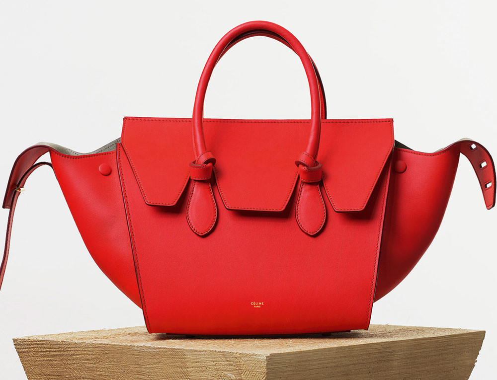 celine bag fake - C��line's Summer 2015 Handbag Lookbook and Prices are Here - PurseBlog