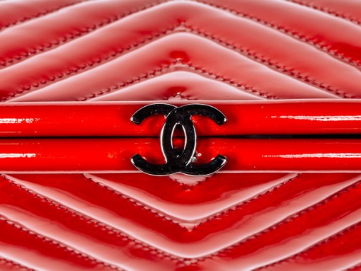 Chanel Spring 2015 Bag Textures (13)