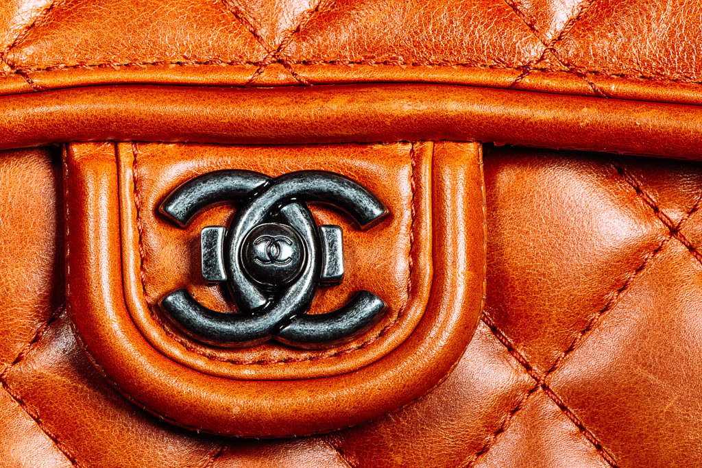 Chanel Bag Textures-4