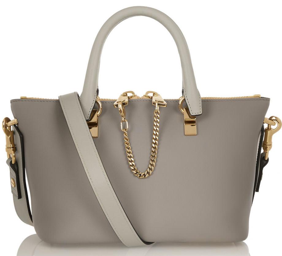 Chloe-Mini-Baylee-Bag