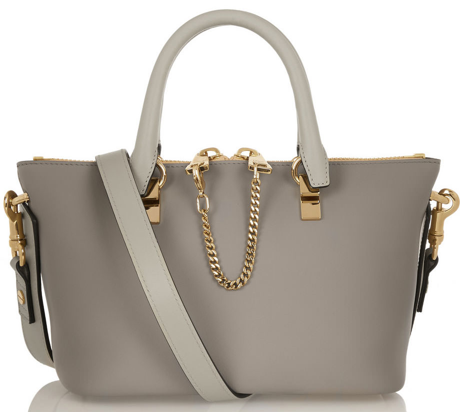 Chloe-Small-Baylee-Bag