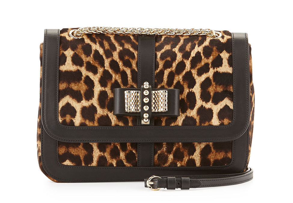 Christian-Louboutin-Leopard-Sweet-Charity-Bag