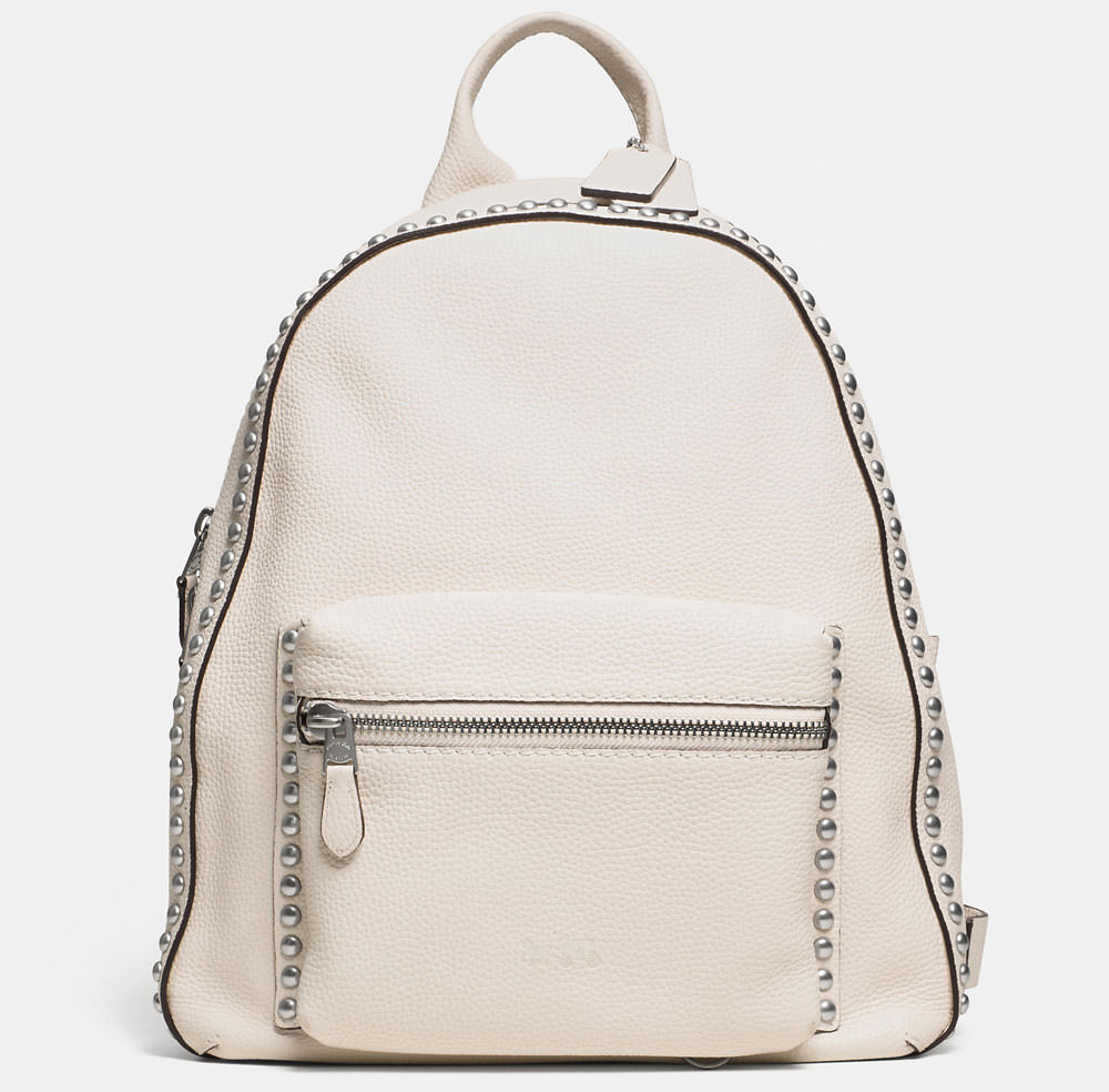Coach-Rivets-Small-Backpack