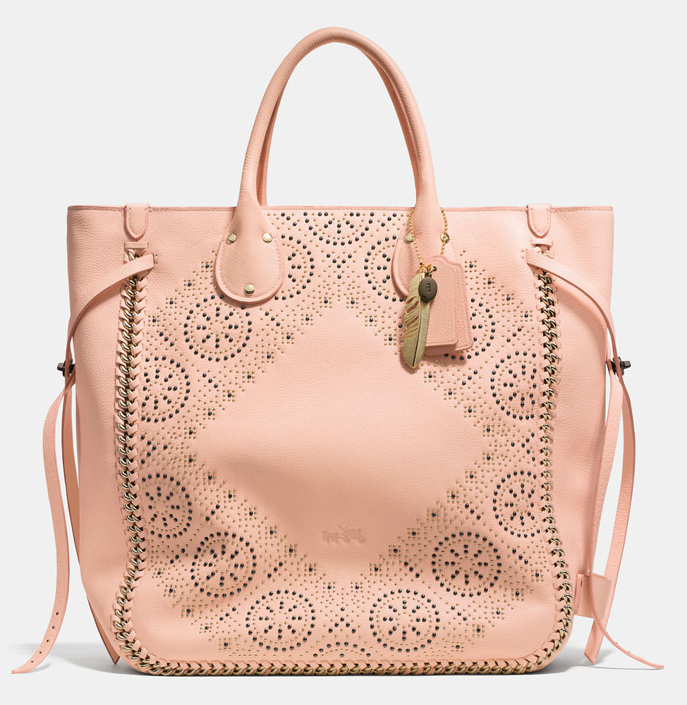 Coach-Tatum-Studded-Small-Tote