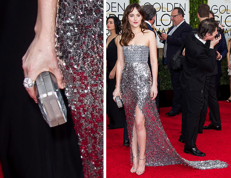 Dakota-Johnson-Rauwolf-Gemstone-Clutch