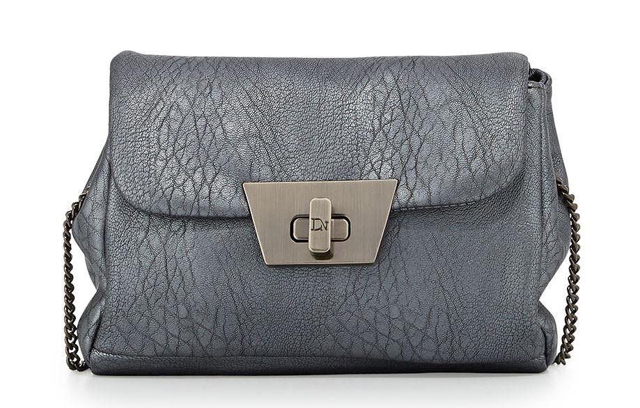 Danielle-Nicole-Jenna-Faux-Leather-Shoulder-Bag