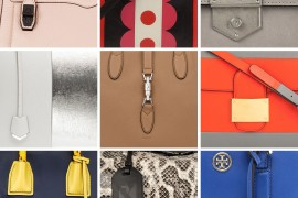 The 15 Best Bag Deals for the Weekend of January 23