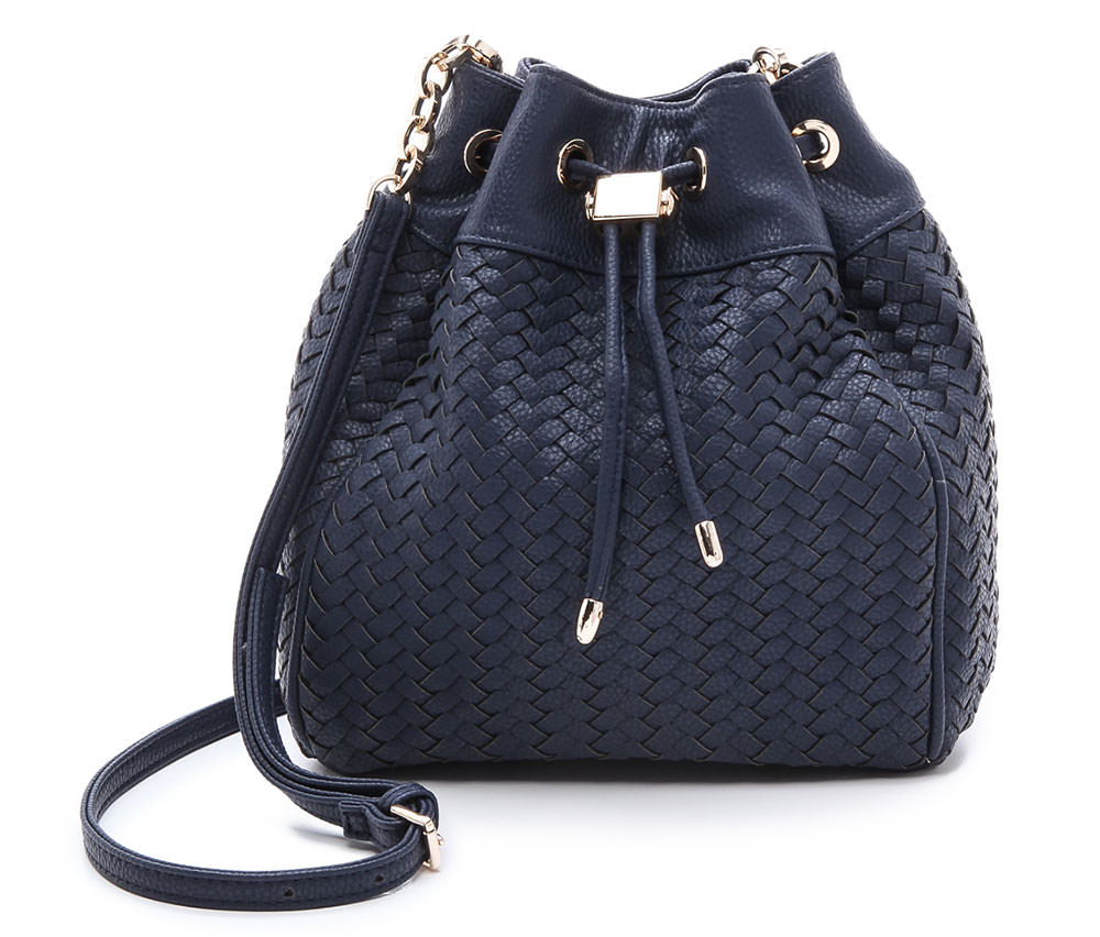 Deux-Lux-Drawstring-Woven-Bucket-Bag