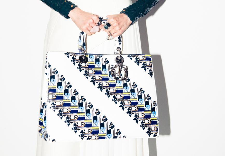 Dior-Pre-Fall-2015-Handbags-1