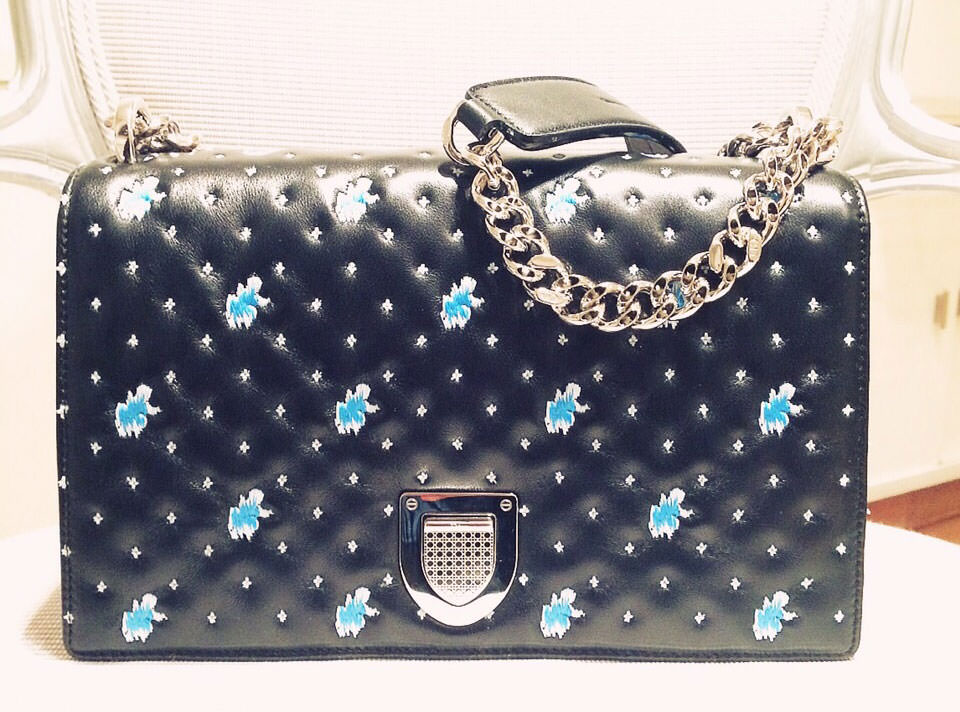 Dior-Pre-Fall-2015-Handbags-10