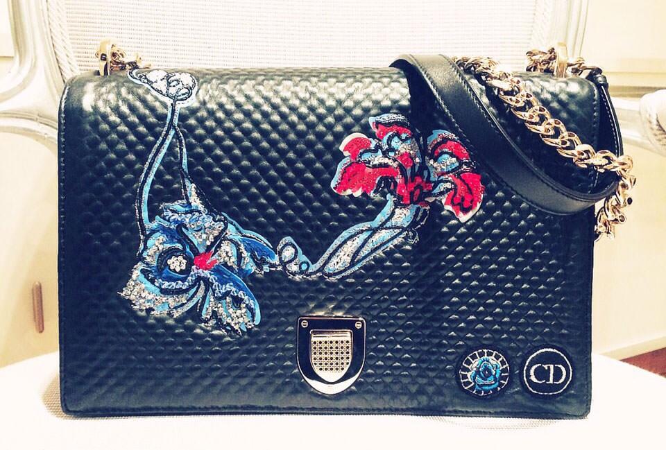 Dior-Pre-Fall-2015-Handbags-11