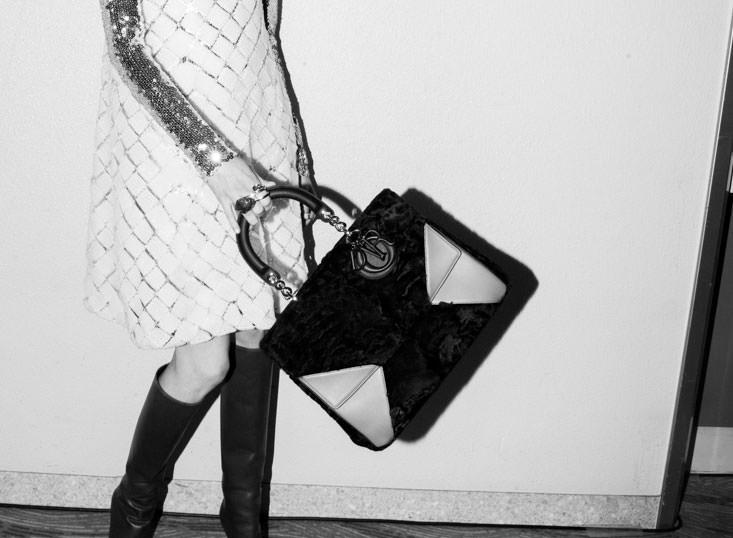 Dior-Pre-Fall-2015-Handbags-12