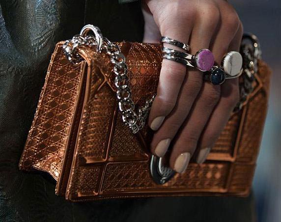 Dior-Pre-Fall-2015-Handbags-13
