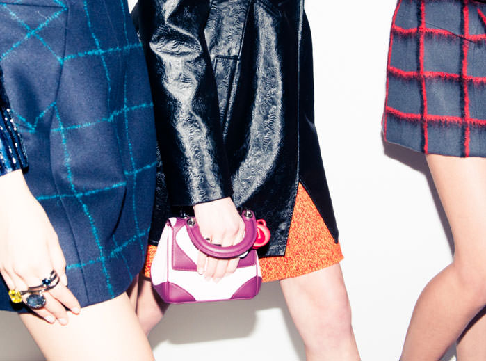 Dior-Pre-Fall-2015-Handbags-14