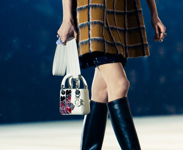 Dior-Pre-Fall-2015-Handbags-15