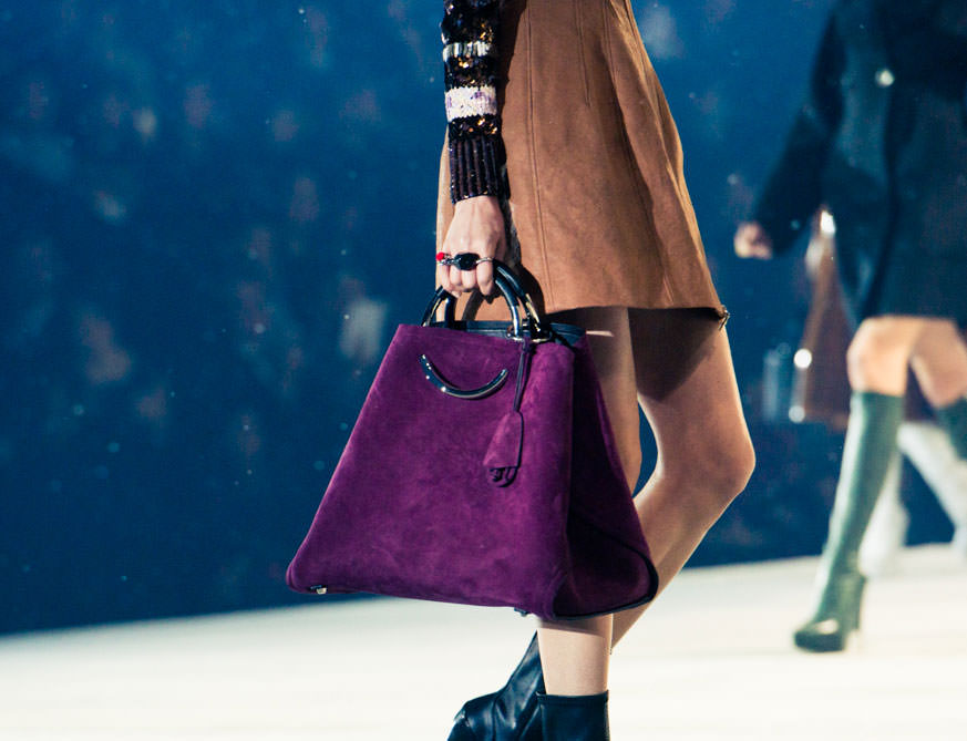Dior-Pre-Fall-2015-Handbags-2