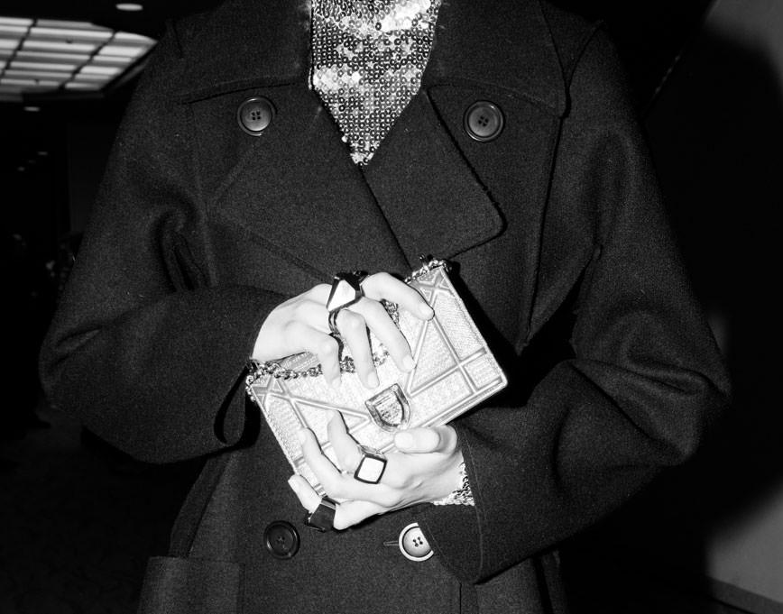 Dior-Pre-Fall-2015-Handbags-3