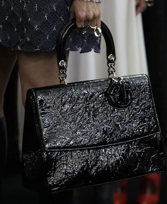 Dior-Pre-Fall-2015-Handbags-4