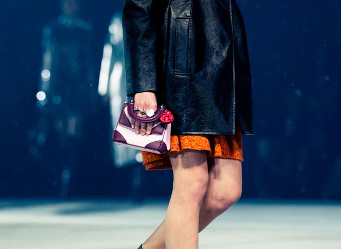 Dior-Pre-Fall-2015-Handbags-5