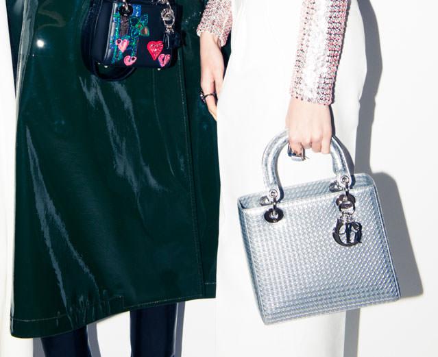 Dior-Pre-Fall-2015-Handbags-6
