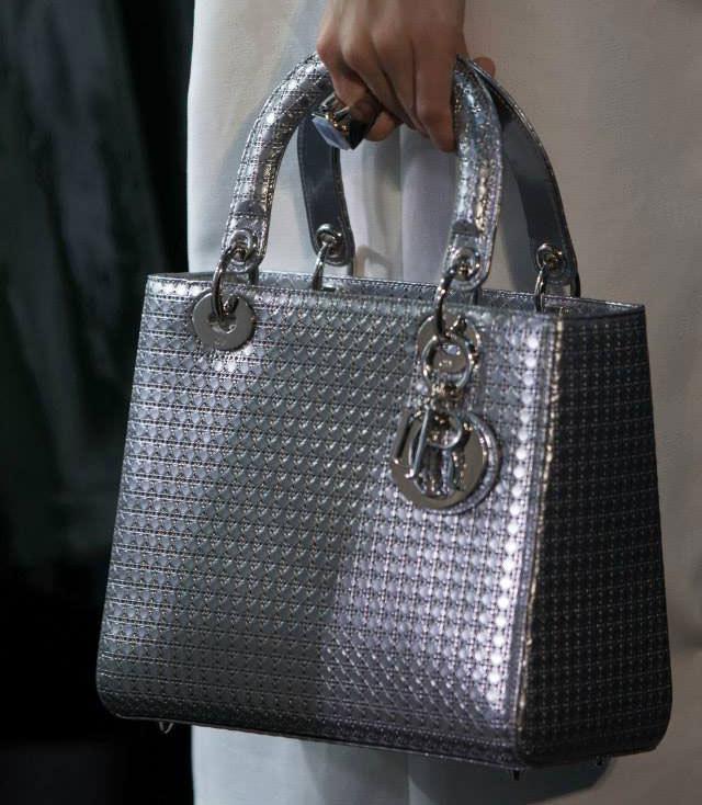 Dior-Pre-Fall-2015-Handbags-7