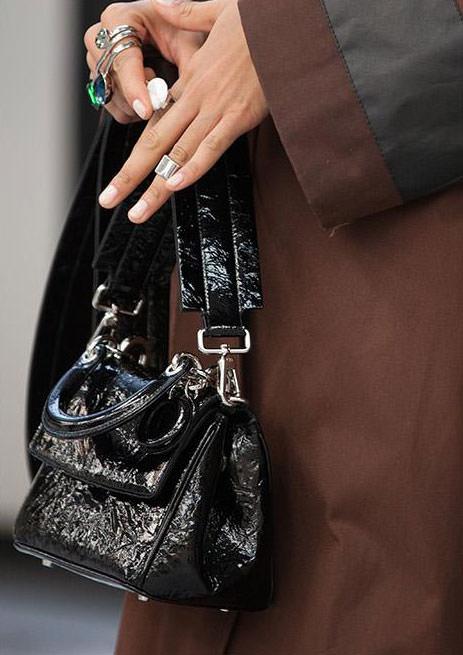 Dior-Pre-Fall-2015-Handbags-8