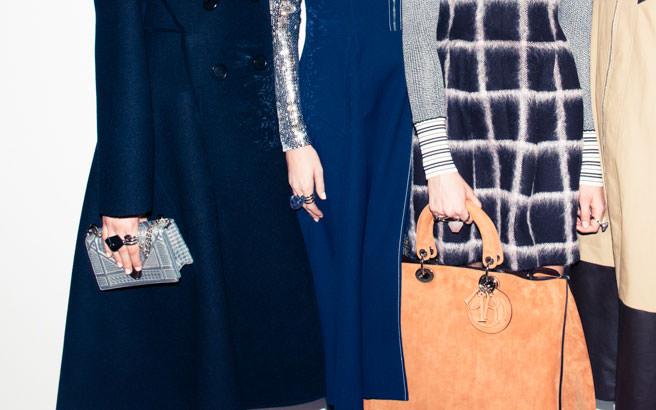 Dior-Pre-Fall-2015-Handbags-9