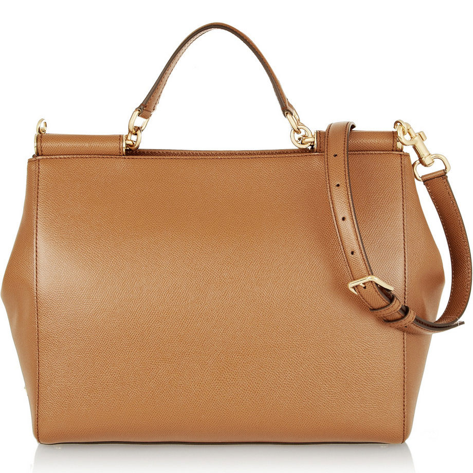 Dolce-and-Gabbana-Sicily-Bag
