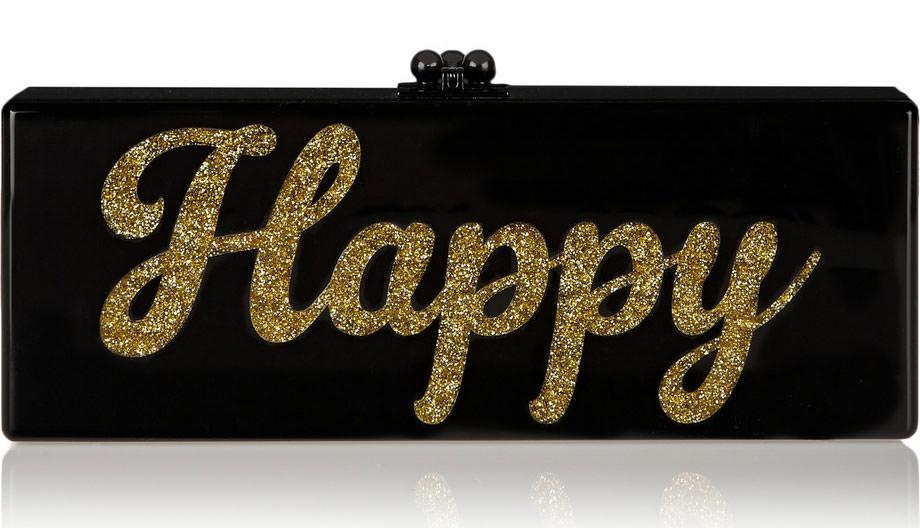 Edie-Parker-Flavia-Happy-Clutch