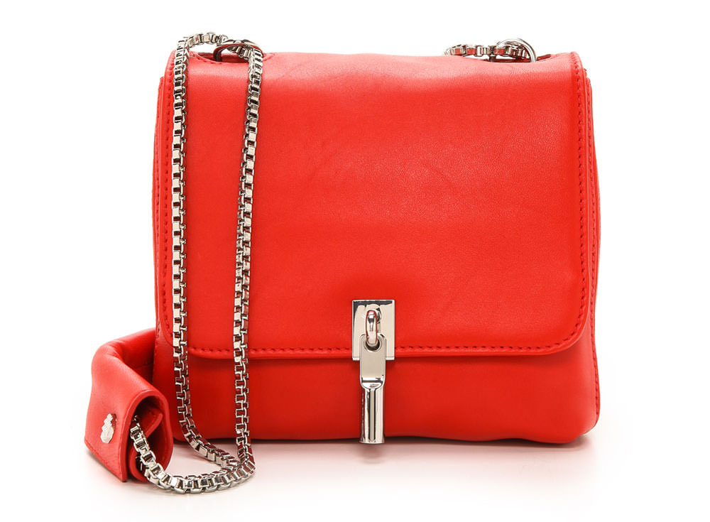 Elizabeth-and-James-Cynnie-Mini-Double-Chain-Shoulder-Bag