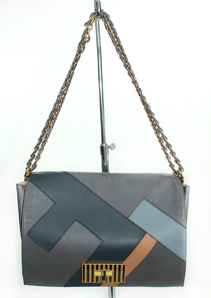 Fendi-Claudia-Shoulder-Bag