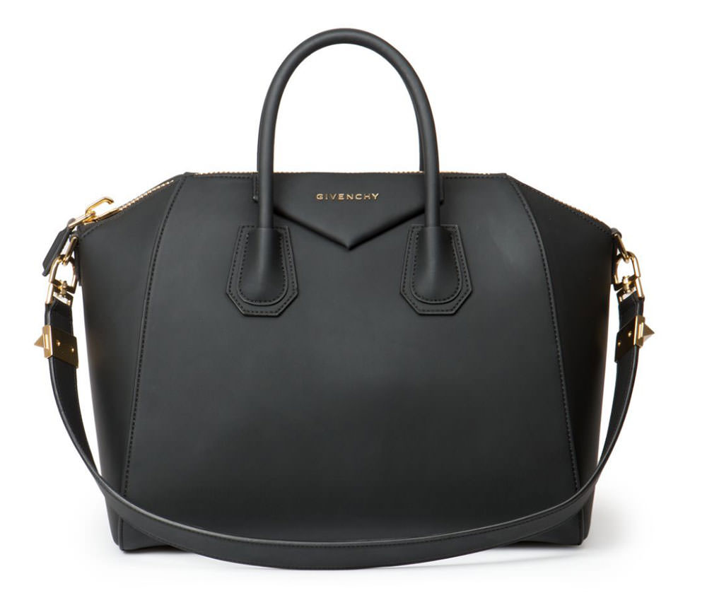 Givenchy-Faux-Leather-Antigona-Bag