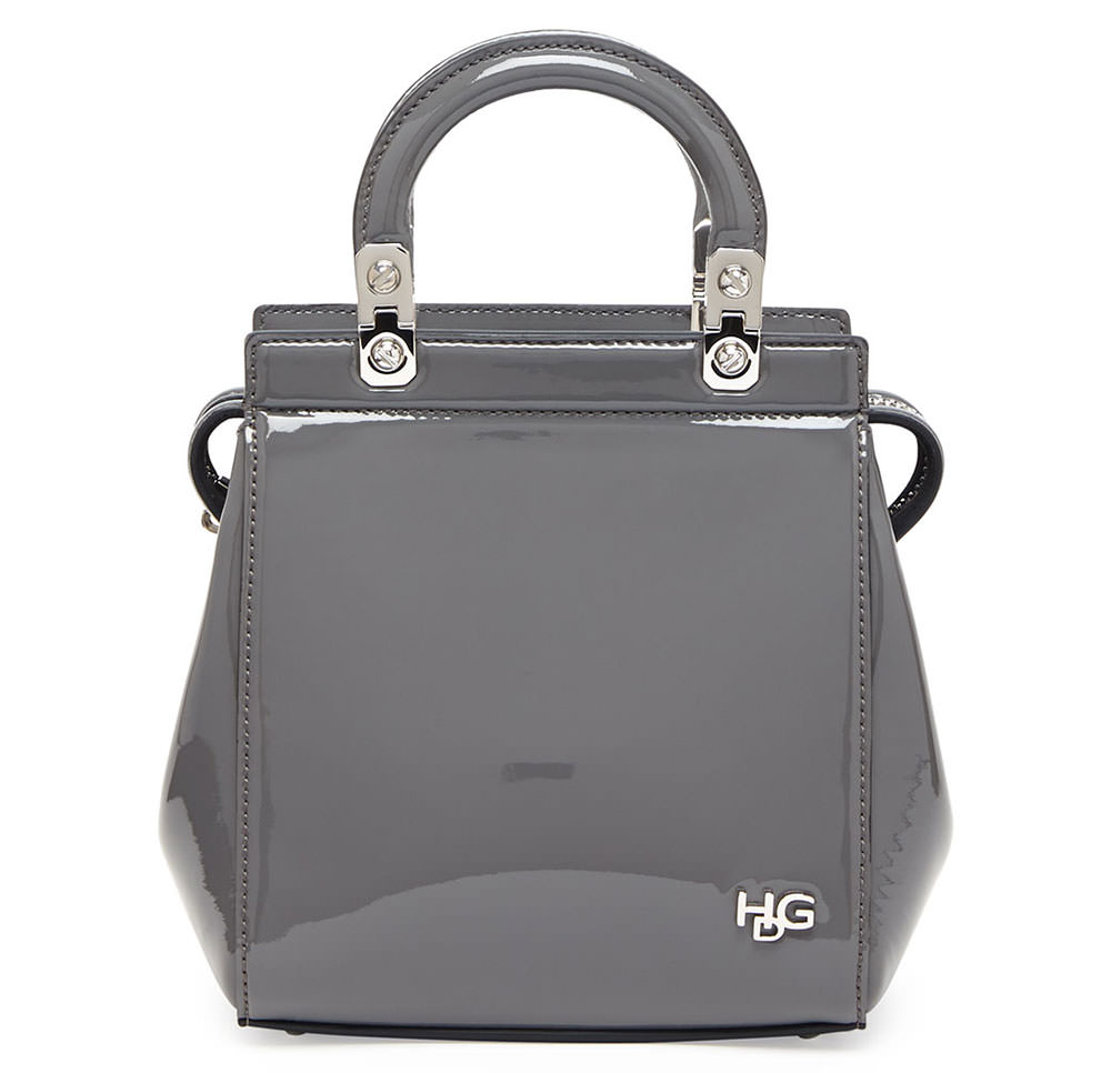 Givenchy-HDG-Mini-Tote
