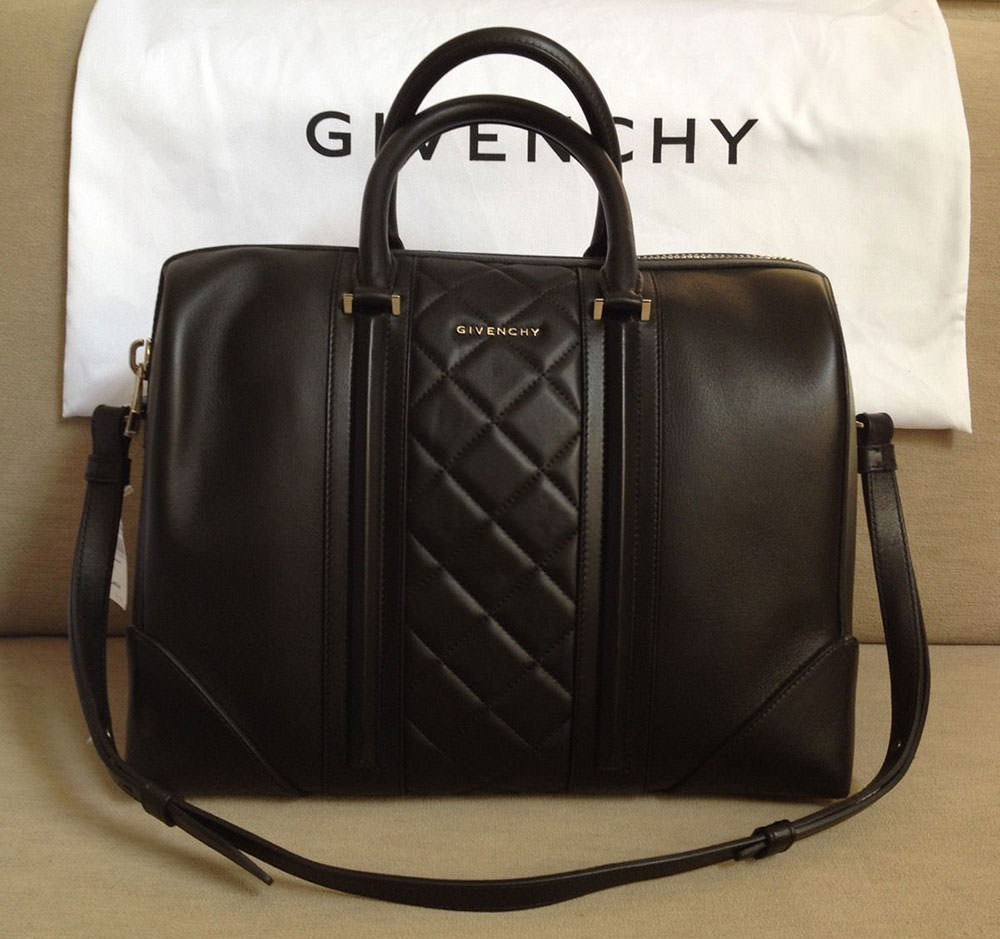 Givenchy-Lucrezia-Satchel