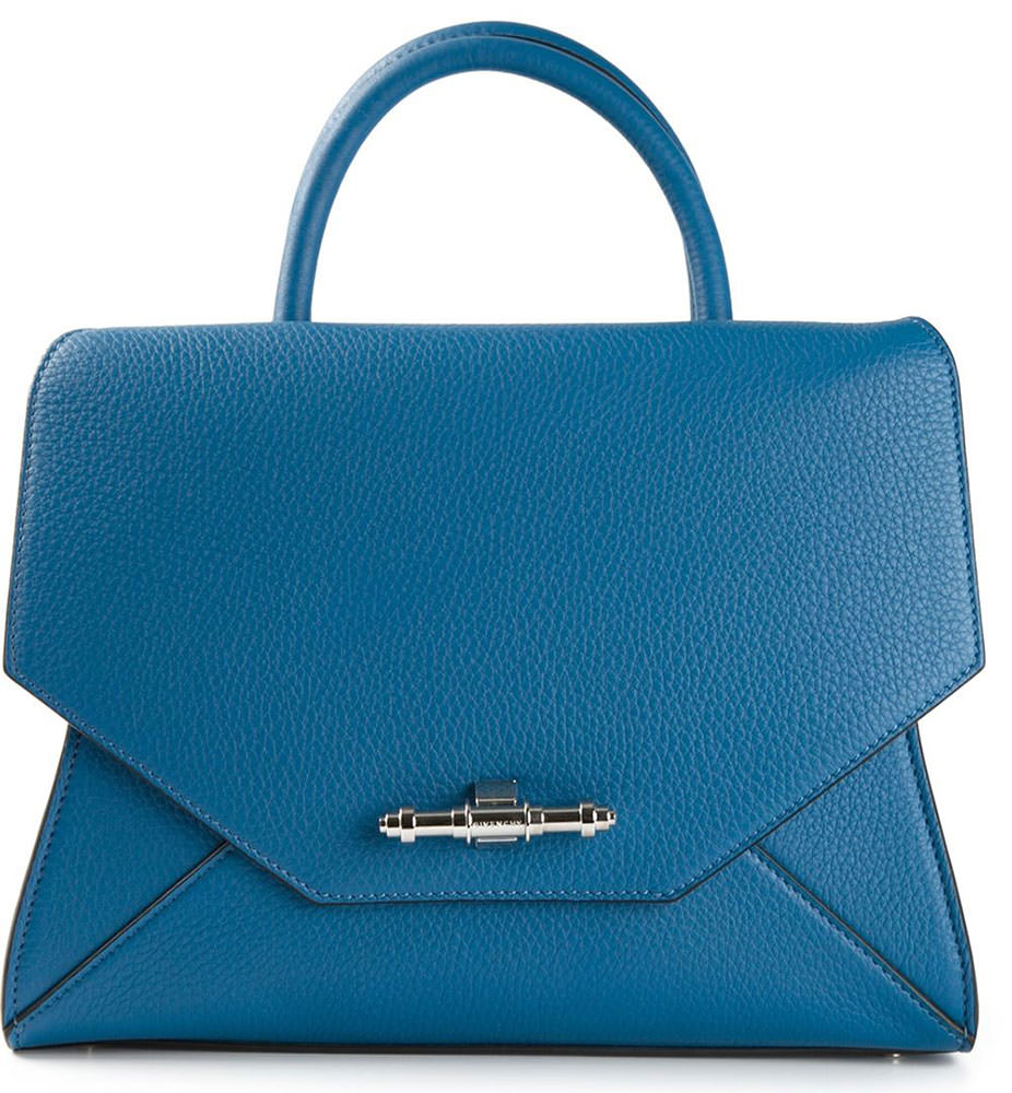 Givenchy-Obsedia-Satchel