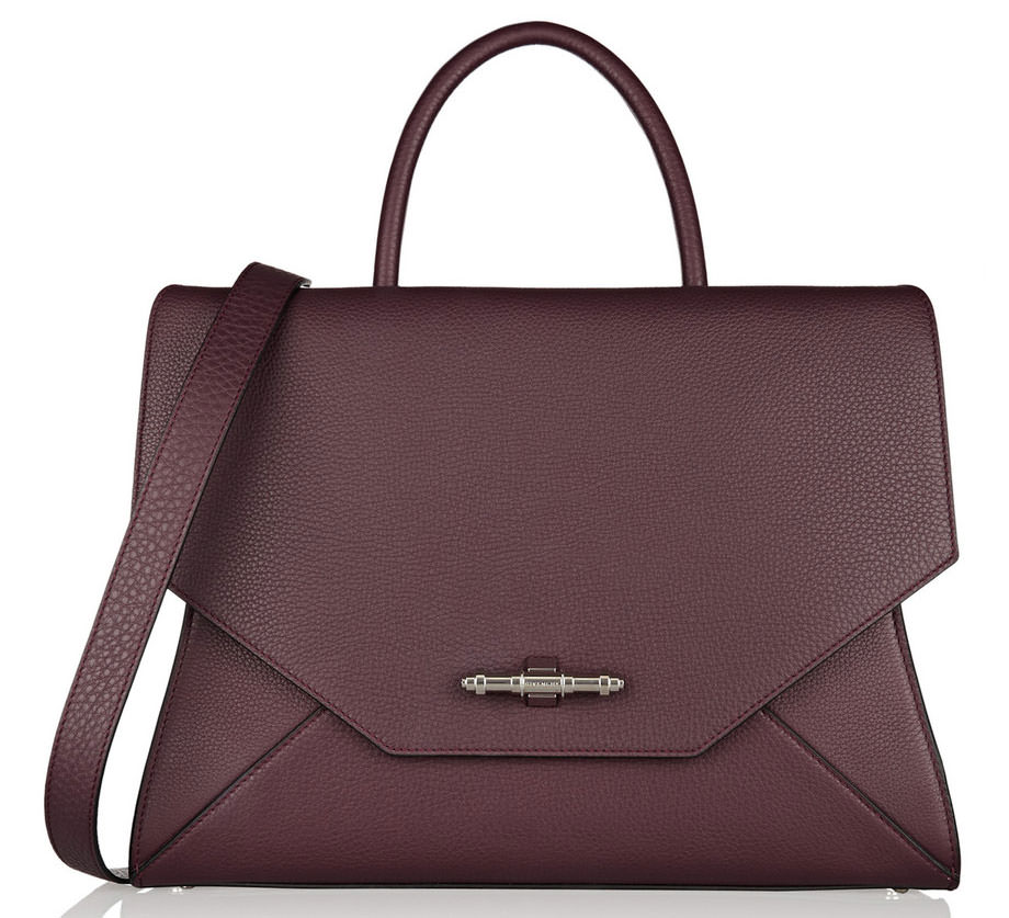 Givenchy-Obsedia-Tote
