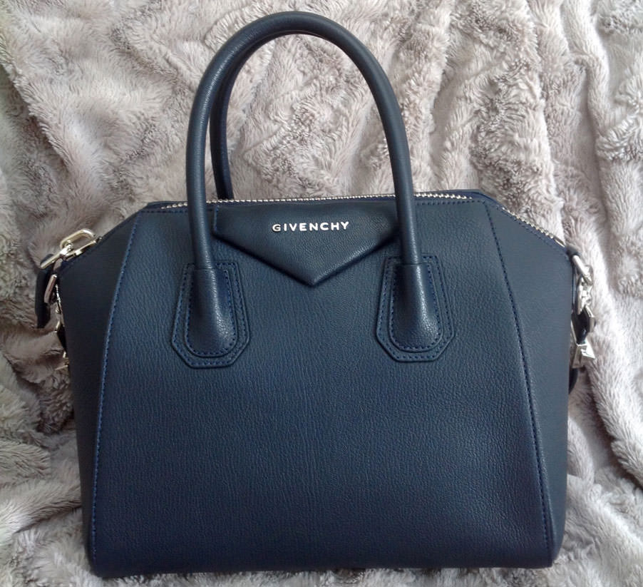Givenchy-Small-Antigona-Bag