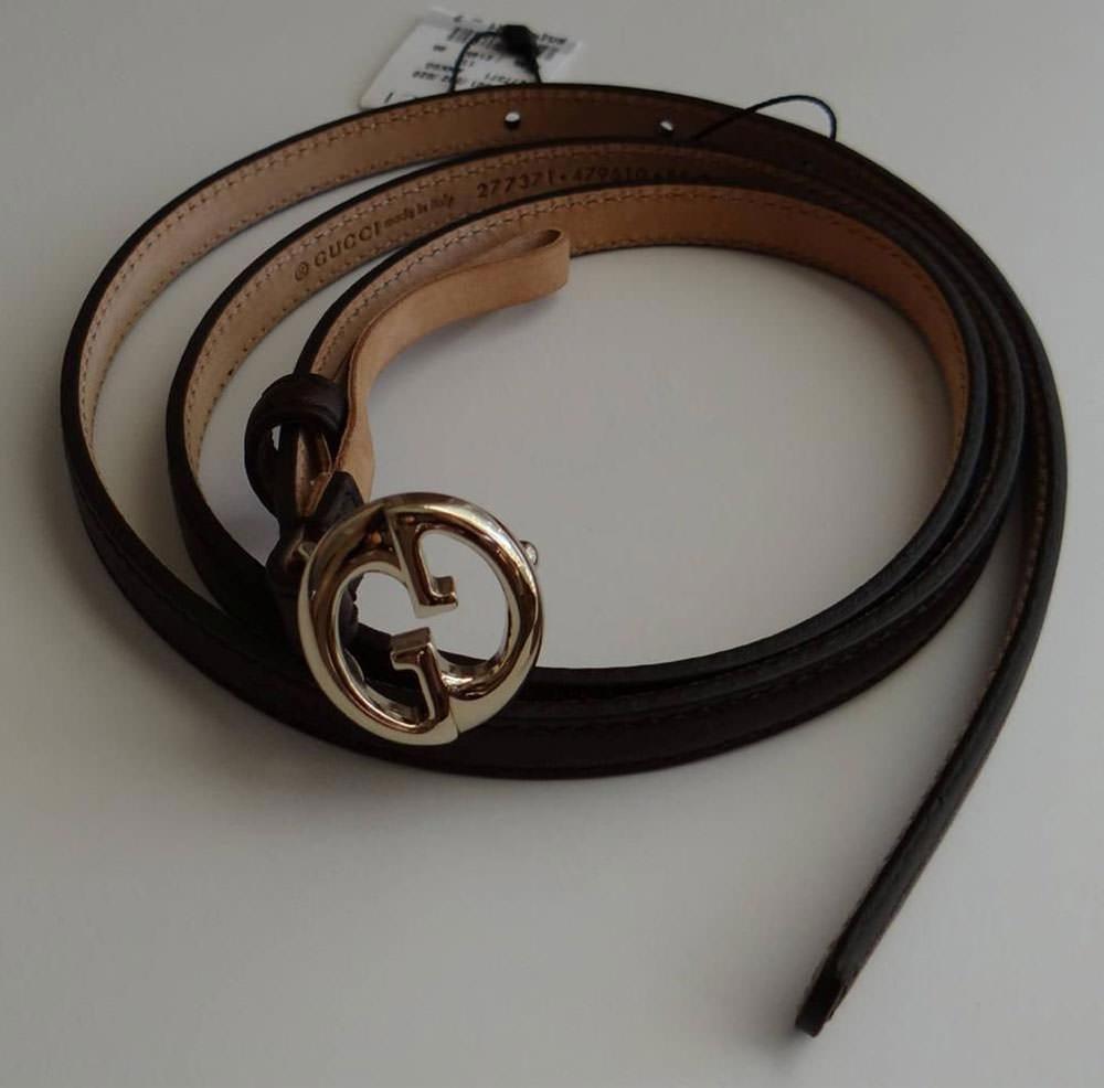 Gucci-1973-Skinny-Belt