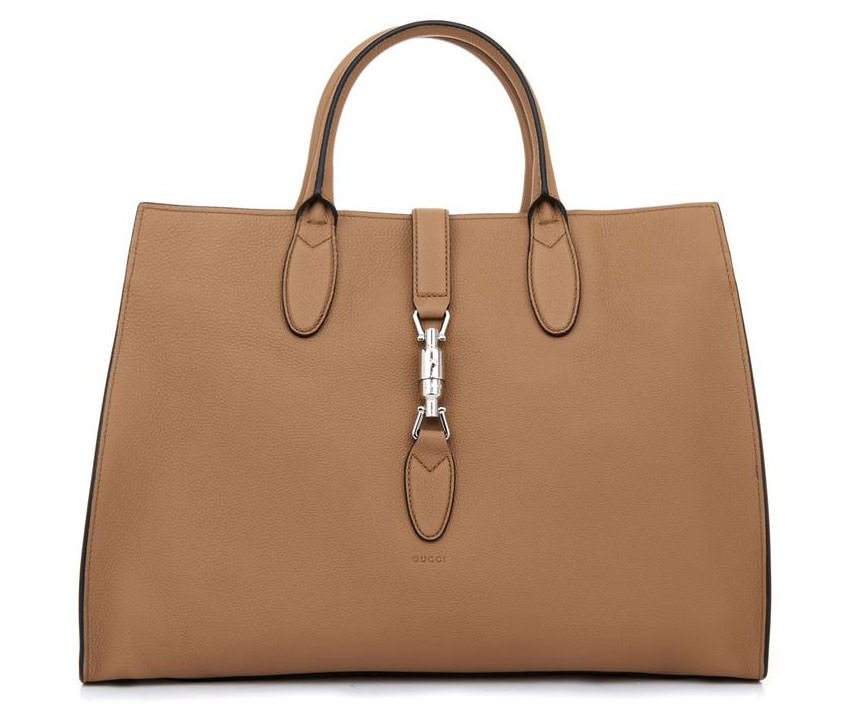 Gucci-Jackie-Soft-Tote