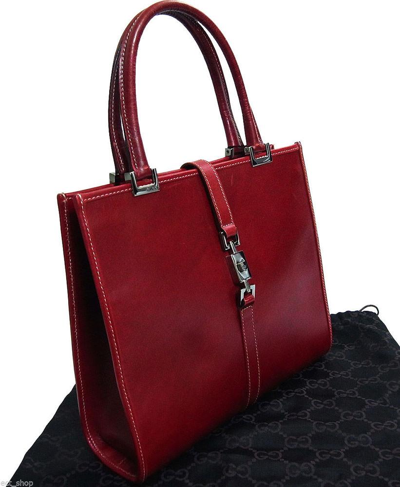 Gucci-Vintage-Jackie-Bag