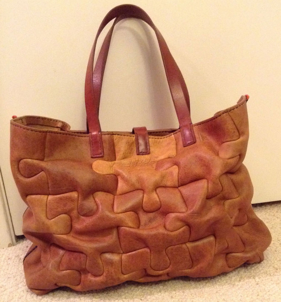 Henry-Cuir-Puzzle-Tote